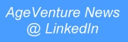 Join AgeVenture on LinkedIn