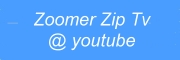 Zoomer Zip TV on YouTube
