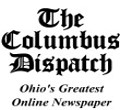The Columbus Dispatch 05-04-27