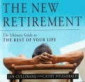 The New Retirement