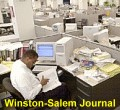 Winston-Salem Journal North Carolina